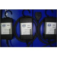Wholesale VOLVO VIDA DICE--X918 from china suppliers