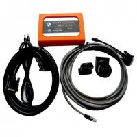 Wholesale MINI BMW OPS--X287 from china suppliers