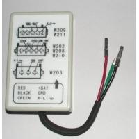 Wholesale ESL emulator--T706 from china suppliers