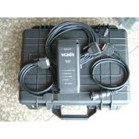 Wholesale VOLVO VCADS & VOLVO Interface--X718 from china suppliers