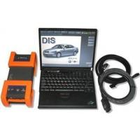 Wholesale Professional Diagnostic Tool BMW OPS from china suppliers
