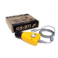 Wholesale Professional Diagnostic Tool GS-911 Diagnostic Tool for Motorcycle BMW from china suppliers