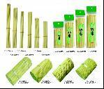 Wholesale Bamboo Skewer, Food picker from china suppliers