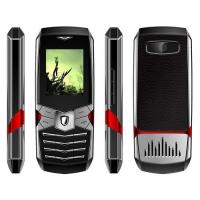 Wholesale Big Speaker Mobile Phone V007 from china suppliers
