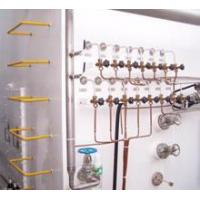 Buy cheap Air Separation Plant from wholesalers