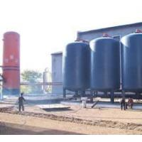 Buy cheap Pressure Swing Adsorption Plant from wholesalers