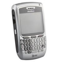 Wholesale BlackBerry 8700c Cell Phone from china suppliers