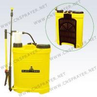 Wholesale Hand Sprayer from china suppliers