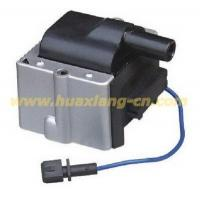 Wholesale Ignition Coil HIG-2710 from china suppliers
