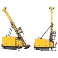 water drilling equipment