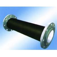Wholesale pe pipe from china suppliers
