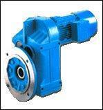 Wholesale FF,FAF,FHF,FVF Parallel-Helical Gearbox from china suppliers