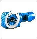 Wholesale KF,KAF,KHF,KVF Helical-Bevel Gearbox from china suppliers