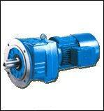 Wholesale RXF Inline-Helical Gearbox from china suppliers