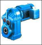 Wholesale FA,FH,FV Parallel-Helical Gearbox from china suppliers