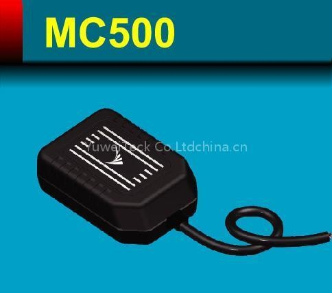 P 90223169 Car Anti Tracker Gps Signal Jammer Isolator Est 808ka2 Dc 12v 24v moreover Pz21a00d8 Czdbcfd1 Waterproof Gps Asset Tracking Gps Truck Tracker Gps Mortorcycle Tracker Gps Boat Tracking System Pc Based Software as well Pz2bdcb76 Cz1acca1 Mp3 Fm Transmitter Fmb001 moreover Mini Gsm Gprs Gps Trackers For Sale Now Only R599 ID15ZlvI likewise T8 Mini GPS Tracker Locator Personal Google Map SOS GSM GPRS Tracker For Kids Car P 1031093. on gps tracker for car sale html