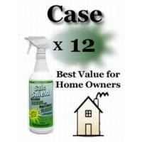 Buy cheap Mold Prevention Safe Shield from Wholesalers