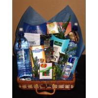 Buy cheap On the Road Gift Basket from wholesalers