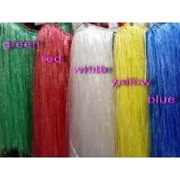 Buy cheap Island hula skirt 81300051.52.53.54.55 from Wholesalers