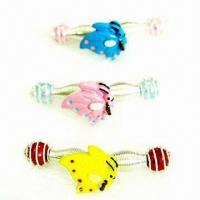 China H-34 Hair Barrette on sale