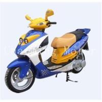 Wholesale Street Motorcycle from china suppliers