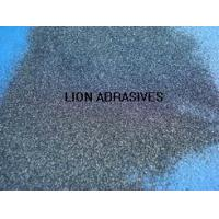 Wholesale Black silicon carbide FEPA P100-P2500 from china suppliers