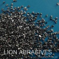 Wholesale Black silicon carbide F30,F36 from china suppliers