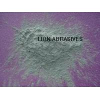 Wholesale Green silicon carbide FEPA grit for abrasive from china suppliers