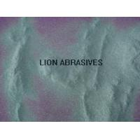 Wholesale Abrasives grit green silicon carbide from china suppliers