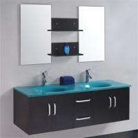 buy bathroom sinks with cabinets bathroom sinks with
