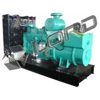 Wholesale POWER GENERATION from china suppliers