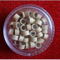 Wholesale Hair Accessories Hotsale Micro Rings from china suppliers
