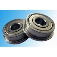 Buy quality electric motor bearings quality electric for Ceramic bearings for electric motors