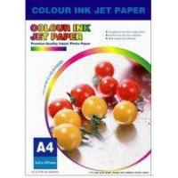 Wholesale RC Inkjet Photo Paper from china suppliers