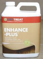 Wholesale ENHANCE-PLUS from china suppliers