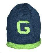 Buy cheap Personalized Initial Hat from Wholesalers