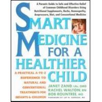 Wholesale SMART MEDICINE FOR A HEALTHIER CHILD from china suppliers