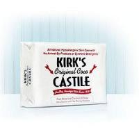 Wholesale Kirks Castile Soap Original 4 oz (3 Pack) from china suppliers