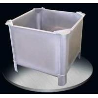 Wholesale Vat & V-Mags from china suppliers