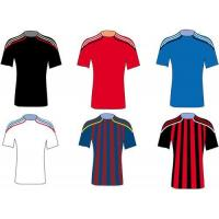 Wholesale A (Customize Any of Thes Kits with your Team) from china suppliers