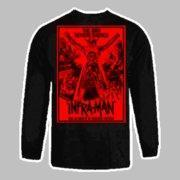 Buy cheap Infra-man Guys Longsleeve Shirt from Wholesalers