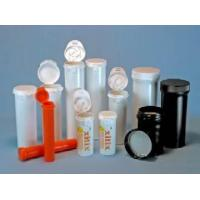 Wholesale Bulk Adsorbents Tubes & Vials from china suppliers