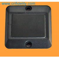 Wholesale FDY-010A uhf rfid metal tag from china suppliers