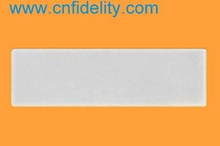 Quality FDY-007A UHF rfid soft laundry tag for sale