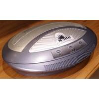 Buy cheap Surround Air N-Lite 5000 from wholesalers