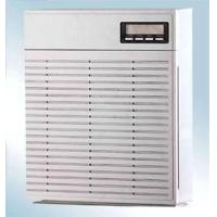 Buy cheap Multi-Tech S3500 Air Purifier from wholesalers