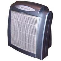 Buy cheap Multi-Tech 2000 Air Purifier from wholesalers
