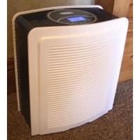 Buy cheap Multi-Tech S3000 Air Purifier from wholesalers