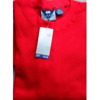 Buy cheap SAAD Thermal Shirt Thermalsaadred L - $7.00 /Each from Wholesalers