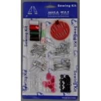 Wholesale Households Sewing Kit from china suppliers